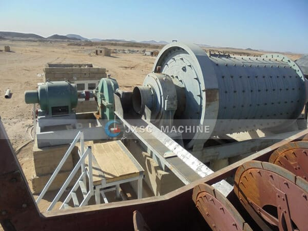ball-mill-operation
