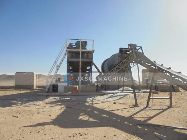 ball-mill-processing