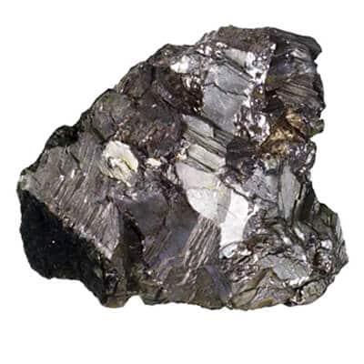 tin mineral