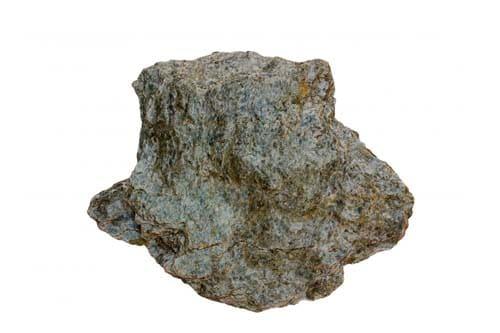 Chlorite